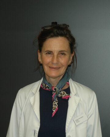 Lehmann Claudia